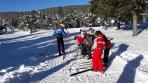 Regal Esquí Nòrdic 2021-2022 – 2 Persones